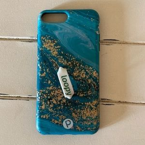 Loopy Case Accessories - Loopy Case for iPhone 6/7/8+